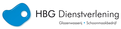 HBG Dienstverlening